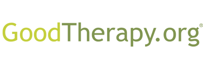 Good-Therapy-Logo