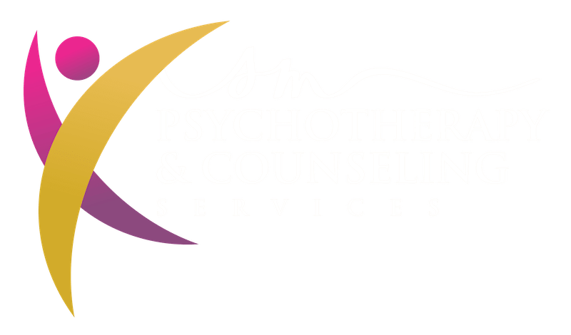 SMPsychotherapy & Counseling Services