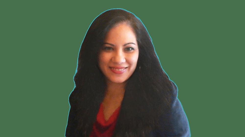 Delailah Rivera