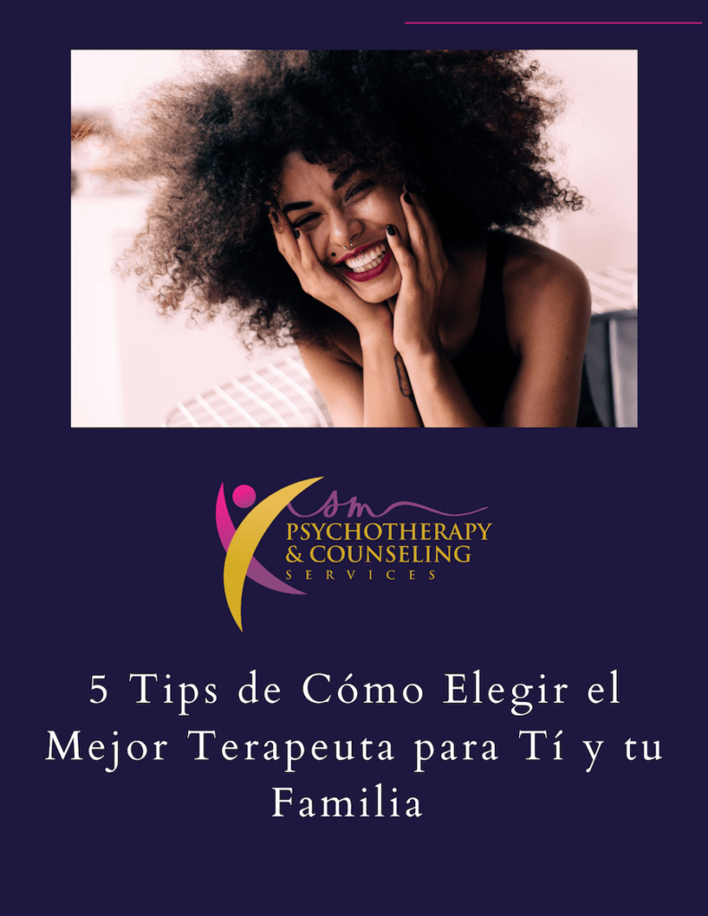 Spanglish How to Choose a Therapist-2-min