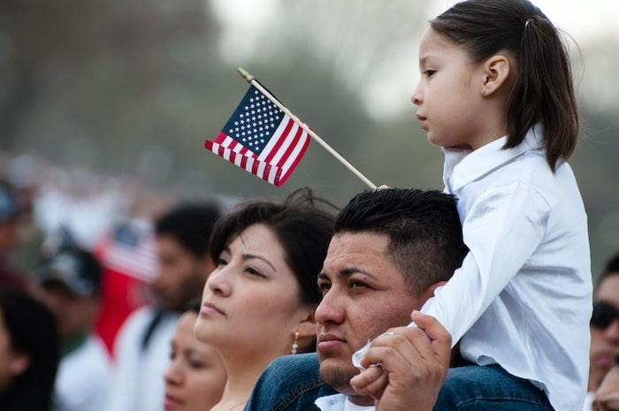 Immigration Evaluations danbury ct
