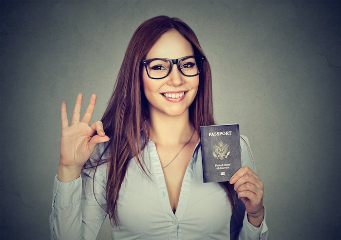 Immigration Evaluations hartford ct