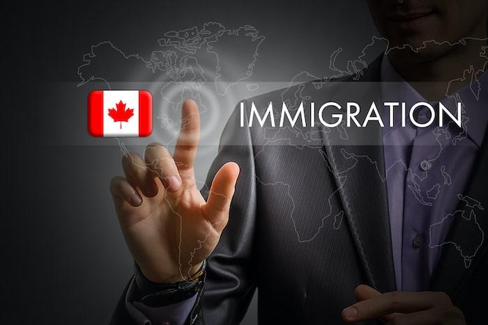 Immigration Evaluations hartford