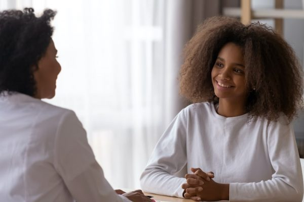counseling for women in danbury and hartford ct