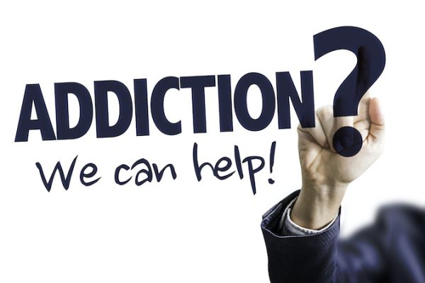 substance abuse counseling danbury ct